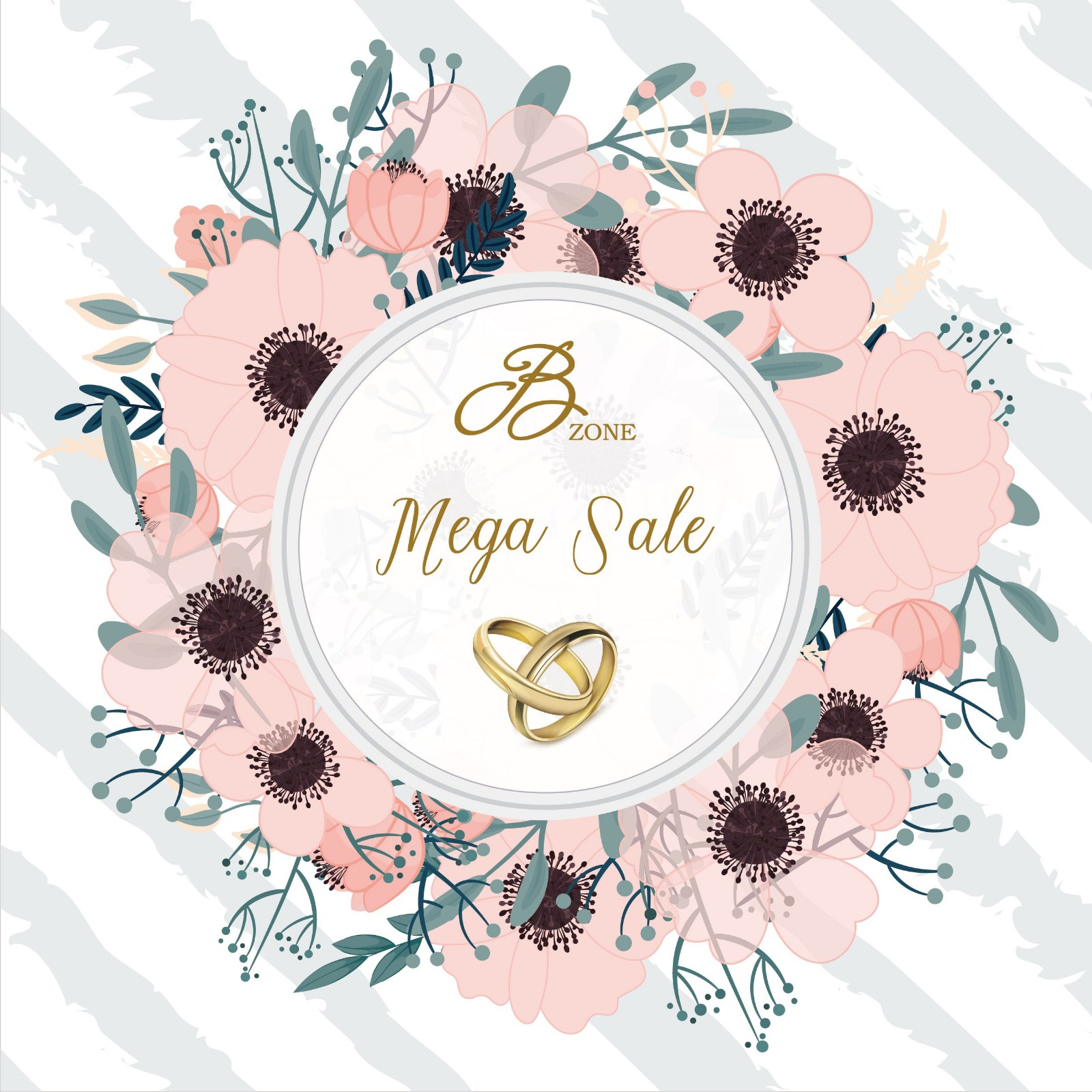 20190524_Mega Sale