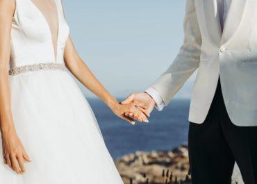 【婚禮花童】點揀花仔花女?注意事項,做個出色的婚禮小天使