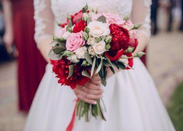 【Big Day婚禮籌備】全日婚禮流程懶人包 | 讓你輕鬆籌備婚禮